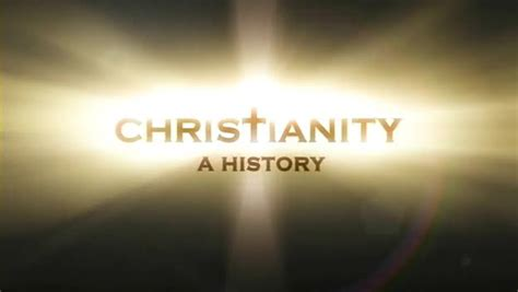 and christianity history of christianity shift from monotheism to