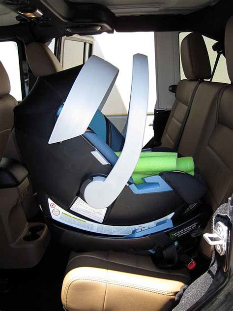cybex booster seat manual carseatblog the most trusted source for car seat reviews