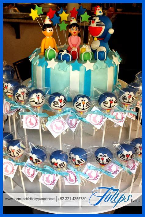 themes cartoon doraemon doraemon birthday party theme photos in pakistan