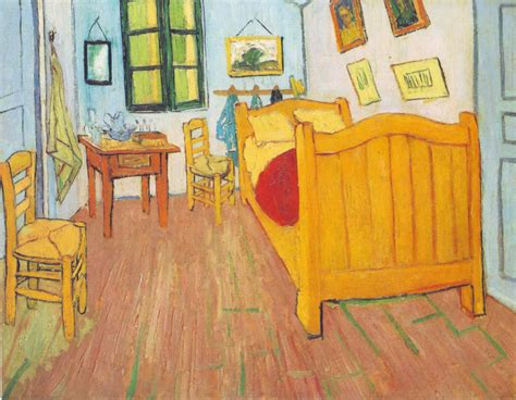 vincent gogh paintings gallery pictures