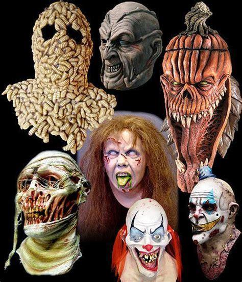 imagenes de halloween mascaras m 225 scara 171 blog de brinquedo