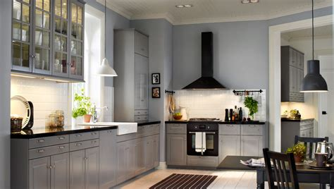gray kitchen round up kassandra dekoning design white and gray kitchen cabinets to go orlando