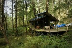 cabin on san juan island wa tiny homes