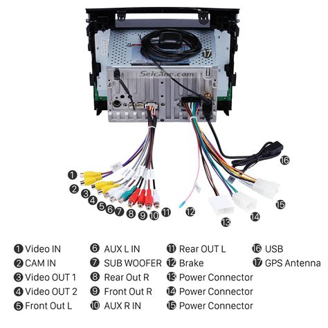 toyota avanza 2013 wiring diagrams wiring diagram with
