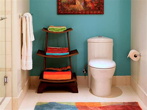home remodeling projects are more affordable with floor chic cheap bathroom makeover hgtv