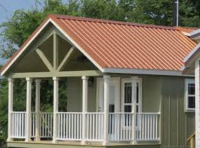 Small Homes Rockwall Tx Recreational Resort Cottages And Cabins Rockwall Tx 75087