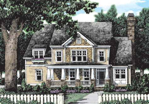 frank betz associates barnsley mill a home plans and house plans by frank