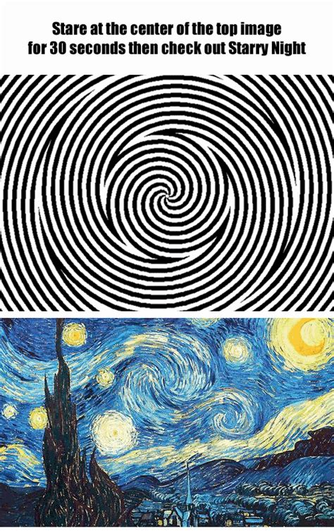 image  optical illusion   meme