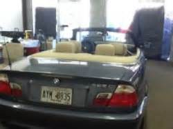 Bmw Upholstery Repair by Bmw Upholstery Repair The Leather Repair Specialist