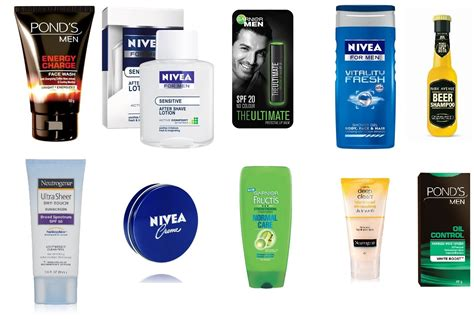 12 Top Mens Skin Care Products by Best Skin Care Products I Ve Gotten Chemical Peels