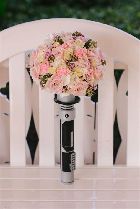 Wedding Lightsaber by Best 25 Wars Ideas On Wars