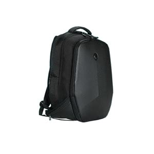 alienware vindicator backpack 18 inch dell united states