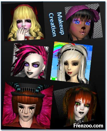 virtual hairstyles games online wallpaper desain change your hairstyle online
