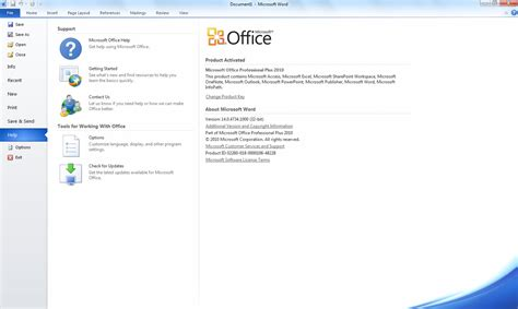 bagas31 office 2010 activator microsoft office 2010 activator download software gratis