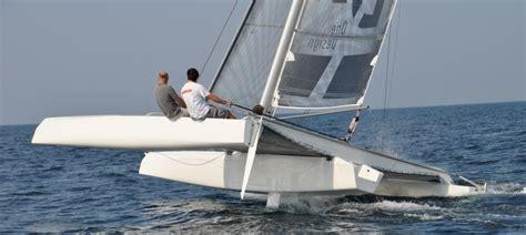 trimaran diam 24 187 diam 24 sailing anarchy