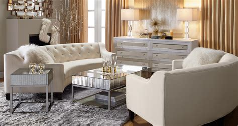 zgallerie couch stylish home decor chic furniture at affordable prices