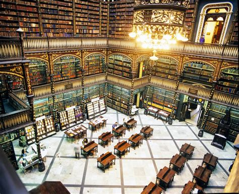 library reading room the 25 must see libraries in the world citi io