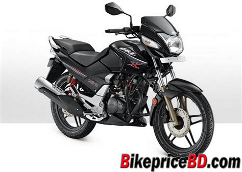 honda cbz bike price hero honda cbz xtreme motorcycle price and review autos post
