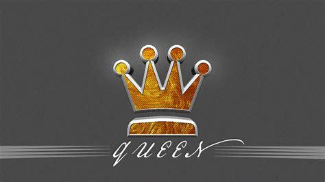 wallpaper hd queen queen hd widescreen wallpaper eseewallpapers