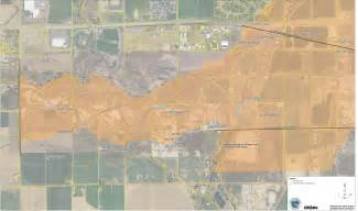 colorado flood plain map st vrain floodplain updates city of longmont colorado