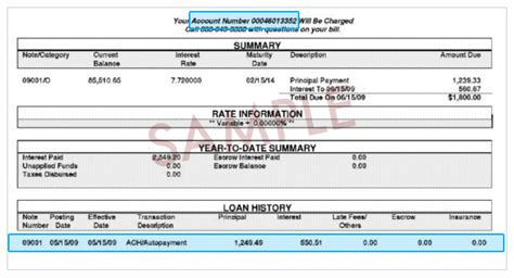 personal loan statement template business financial loan personal sle statement dduazbv