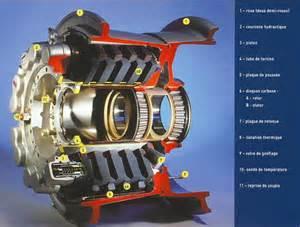 Messier Bugatti 164 A C A M 164 Chronologie Des Trains Avions 2000 2001