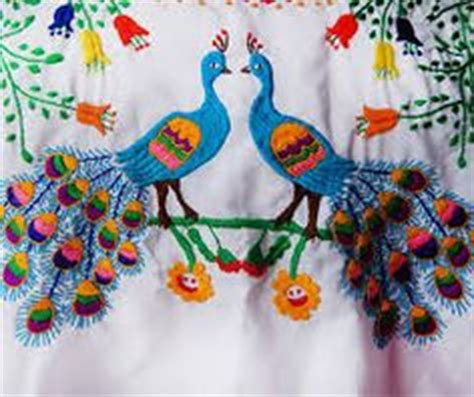 imajenes de dibujo de pavo real para bordar 1000 images about dibujos bordado peruano on pinterest