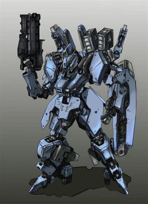 mech bots images  pinterest highlights