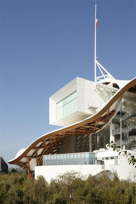Inside Home Design Metz pompidou metz restaurant extension studiolada architects