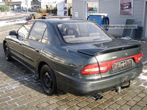 best car repair manuals 1993 mitsubishi galant spare parts catalogs nissan 2015 sentra owners manual pdf download autos post