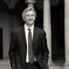 Professor Andrea Shaw Adjunct Faculty Mba by Andrea Valenti Luiss Business School School Of Management
