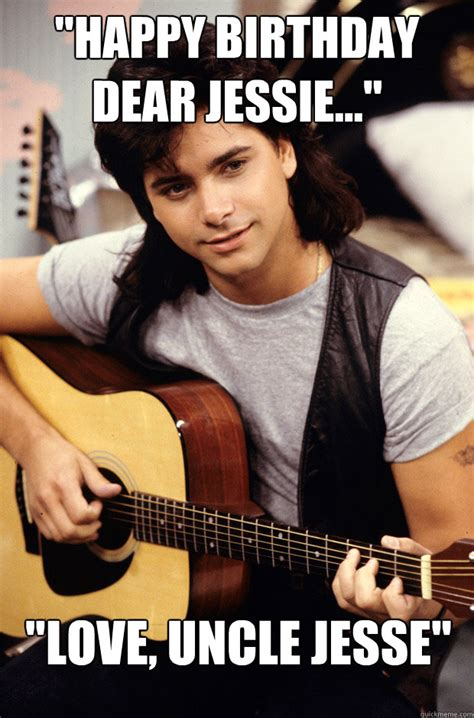 Jesse Meme - uncle jesse meme www pixshark com images galleries