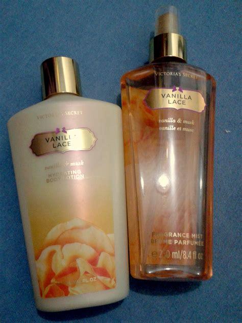 Jual Secret Vanilla Perfume perfume comadres2ponto0