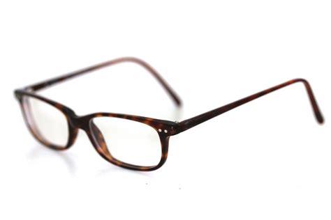 fielmann gestelle fielmann brillengestelle zum nulltarif www tapdance org