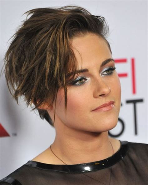 short trendy hairstyles the haircut web trend short haircuts bob pixie hair ideas compilation