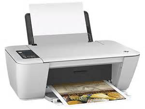 hp deskjet 2542 all in one printer hp 174 official store