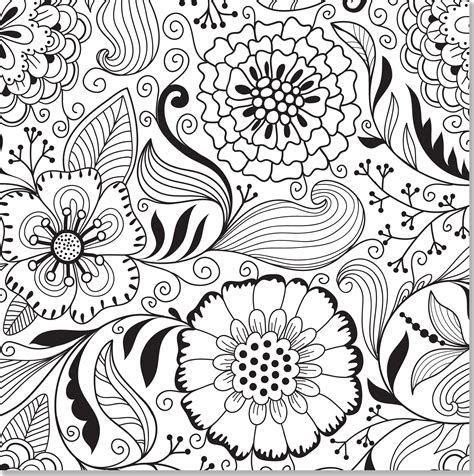 abstract coloring pages for adults and artists abstract coloring pages for adults many interesting cliparts