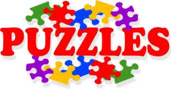 Jigsaw puzzles that will knock your socks off myideasbedroom com