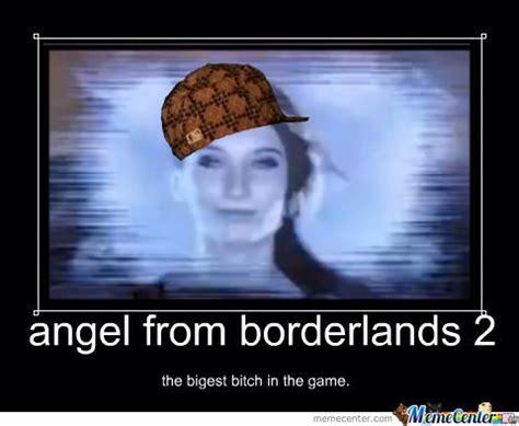 2 Picture Meme - borderlands meme borderlands 2 photo 34713678 fanpop