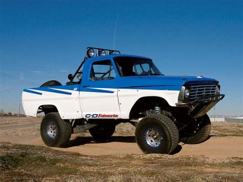 ford prerunner truck vintage ford prerunner anybody else like them