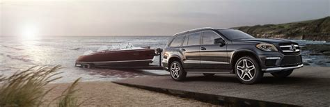 tow boat us employment 2015 mercedes benz gl class towing cargo capacity