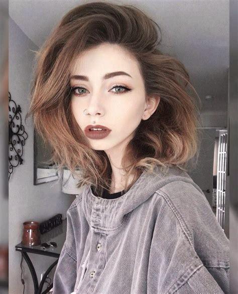 hair on pinterest light brown hair cool brown hair and olivia 17 best ideas about cool brown hair on pinterest ashy