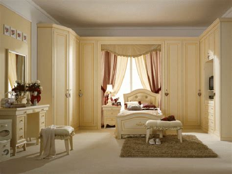 decorating rooms white room decor iroonie