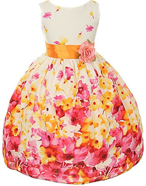 easter dress easter dress ideas for