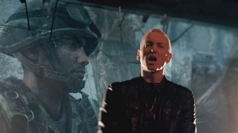 eminem yeni film eminem survival explicit izlesene com video