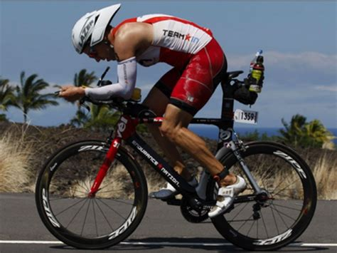bike tips faster ironman active