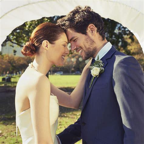 how to organize a secular wedding ceremony newfashion