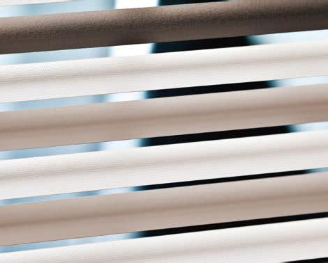 jalousien münchen sonnenschutz schmid mhz rollo skiro markisen jalousien