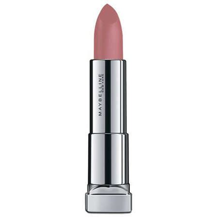 Maybelline Matte Lipstick maybelline powder matte lipstick price in the philippines