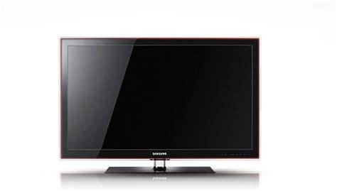 Samsung Led 32c5000 samsung ue 32c5000 telewizor led rtvagd sklep internetowy merkury